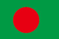 オンライン英会話・ネイティブキャンプ・バングラディッシュ人講師