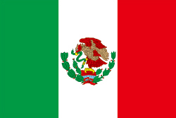 ネイティブキャンプ・メキシコ人講師