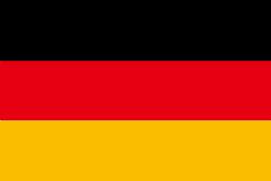 ネイティブキャンプ・ドイツ人講師