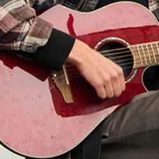 acoustic-thumb