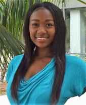 Alexis Durham