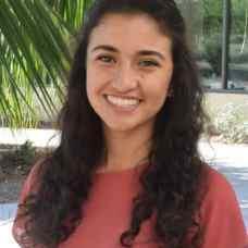 Priscila Campos