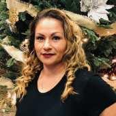 Adrianna Ruiz