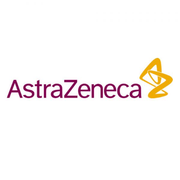 astrazeneca ncd alliance
