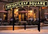 Brightleaf Square. Credit: Heather Jacks and Durham Convention & Visitors Bureau