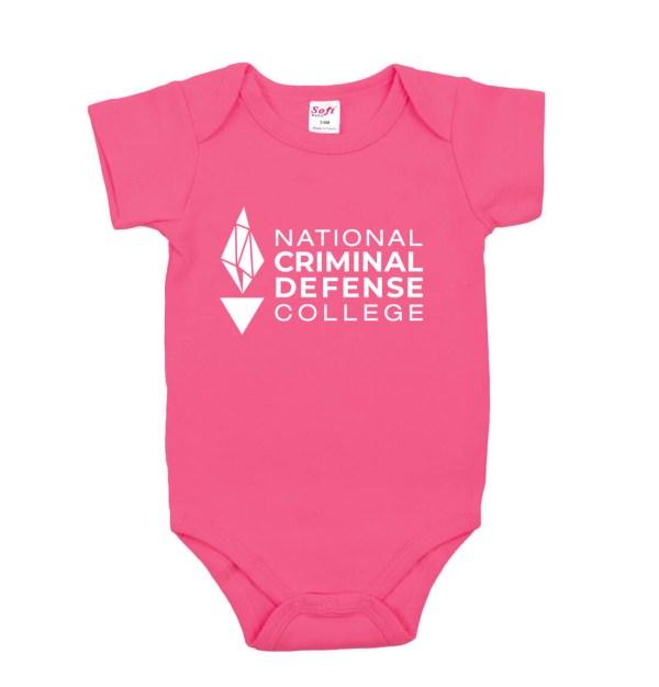 Baby NCDC