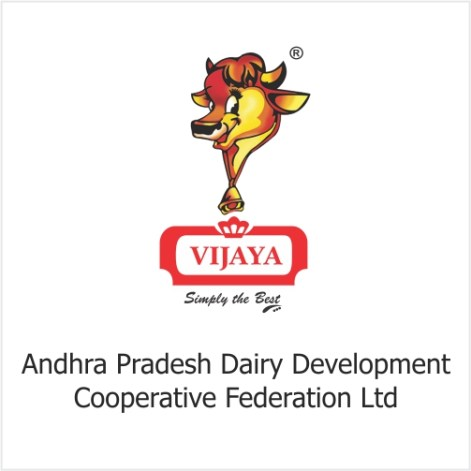 member cooperatives - ncdfi - national cooperative dairy federation of india ltd