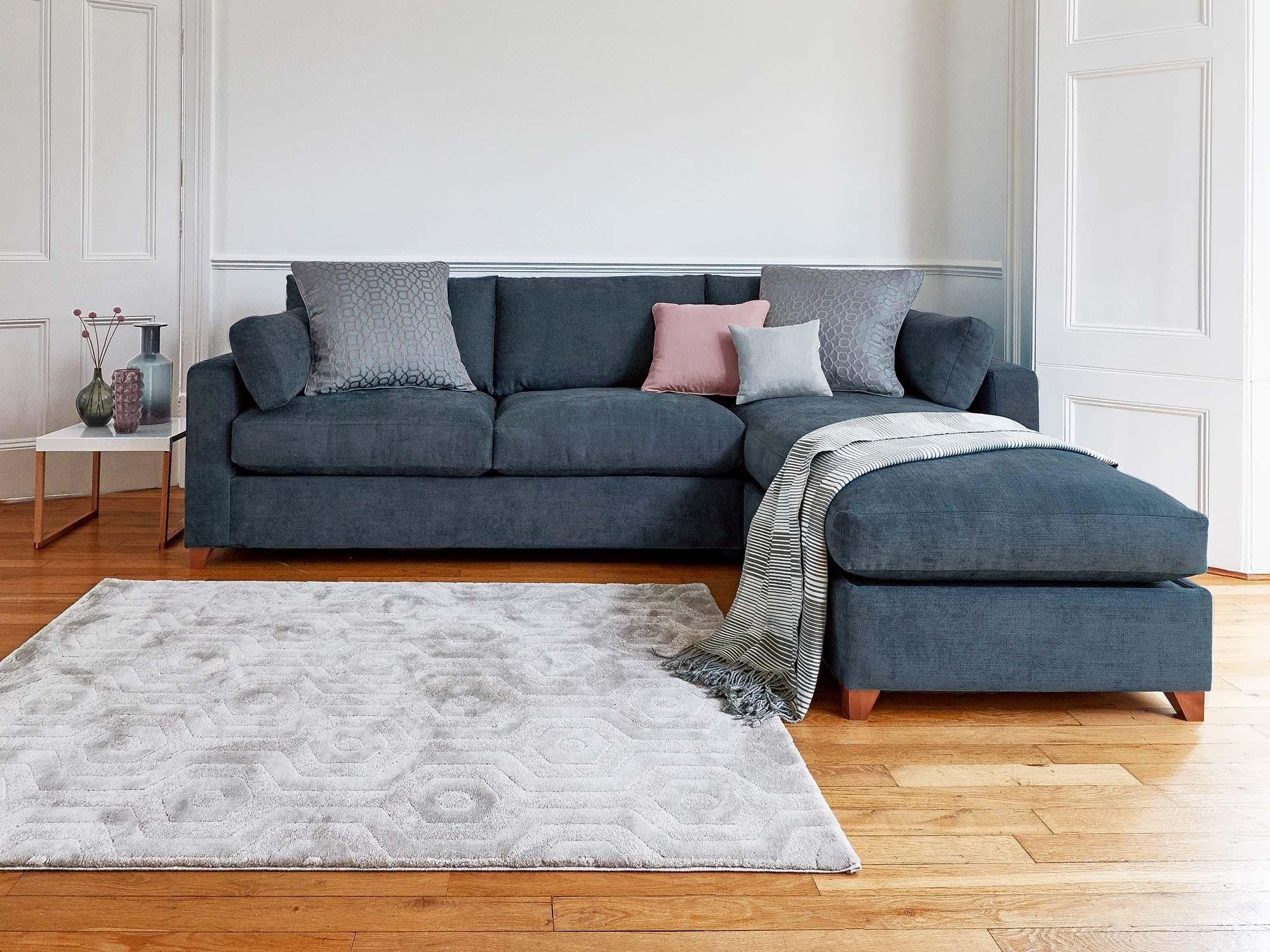 the ashwell chaise storage sofa