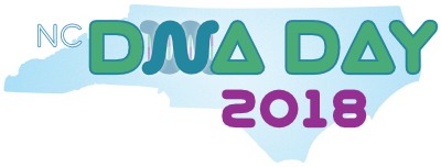 NC DNA Day