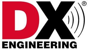 DXE_Sponsor