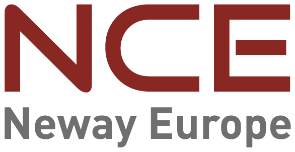 nce neway europe
