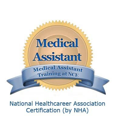 medical assistant training school