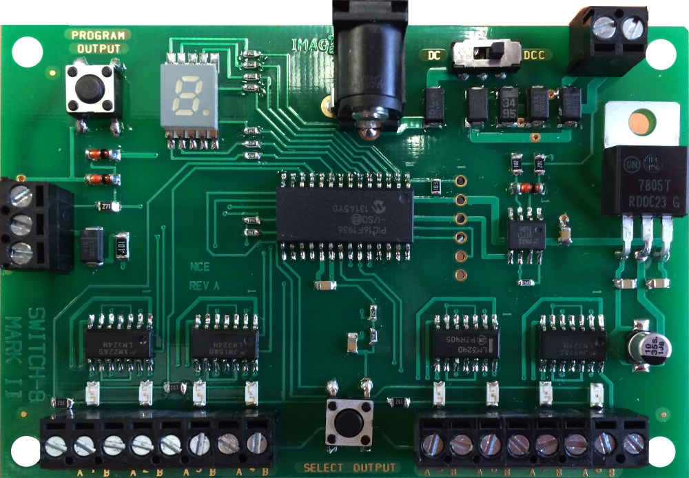 medium resolution of switch 8 mk2