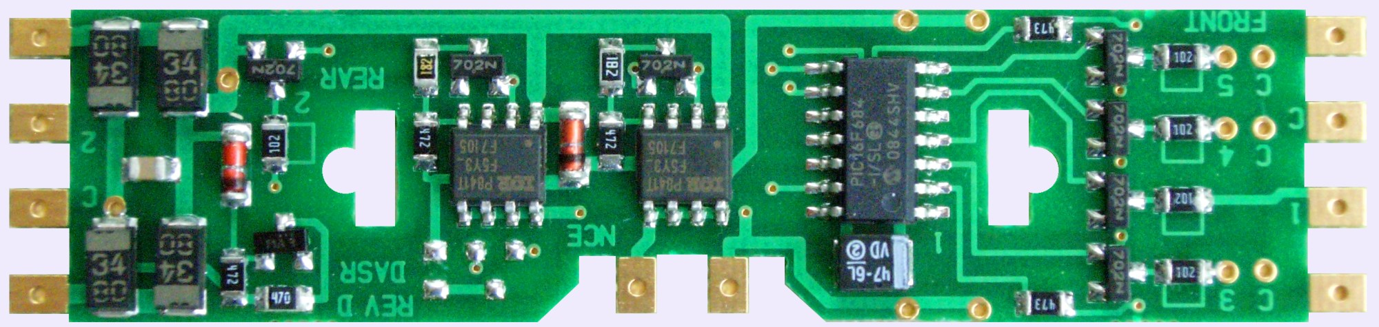 hight resolution of da sr ho solder in decoder 5 functions