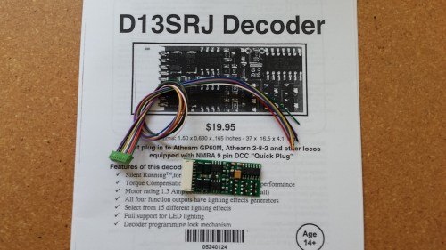 small resolution of old and archived mobile decoder manuals