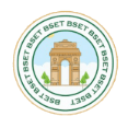Board of Secondary Education, Telangana