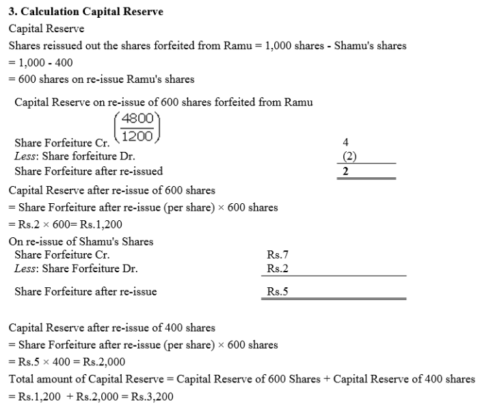 TS Grewal Accountancy Class 12 Solutions Chapter 8 Accounting for Share Capital image - 262