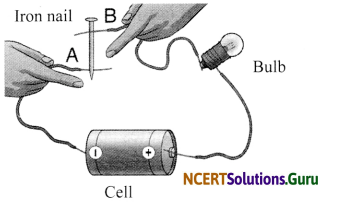 NCERT Solutions for Class 8 Science Chapter 4 Materials Metals and Non-Metals 10
