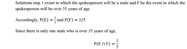 NCERT Solutions for Class 11 Maths Chapter 16 Probability Miscellaneous Exercise 11