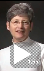 NCF Director, Jane Hall video