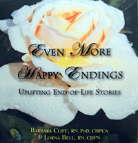 Even More Happy Endings