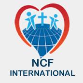 NCF International