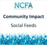 community social impact - Fintech Canada Directory Category: Blockchain | Digital Assets | Crypto