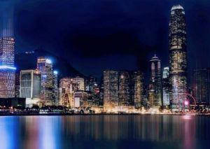 HK - Fintech Canada Directory Category:  Lending | Borrowing