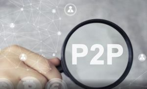 P2P in China regulatory crackdown 1 - Fintech Canada Directory Category:  Lending | Borrowing
