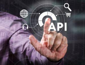 open banking API - Testing testing 1-2-3