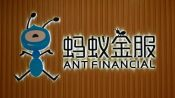 Ant Financial new 175x130 - Fintech Canada Directory Category:  Insurtech