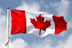 Canadian flag3 - Bank On It Podcast:  Turning a Funding Failure Into a Win