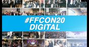 FFCON20 Digital RISE image 1 175x130 - Fintech Canada Directory Category: Blockchain | Digital Assets | Crypto