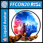 FFCON20 Liquid Avatar pin resize 175x130 - Fintech Canada Directory Category: Blockchain | Digital Assets | Crypto