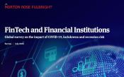 Norton Rose Fulbright Fintech and institutions covid lockdown recession Survey 175x130 - Fintech Canada Directory Category:  Real Estate