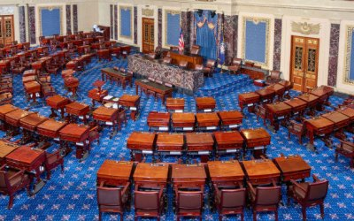 Urgent: Tell Senators Burr & Tillis to Support Emergency Coronavirus Bill!