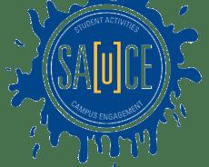 SA[u]CE explains NovoConnect