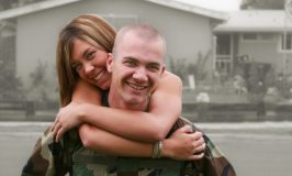 VA Home Loans for Rural Areas