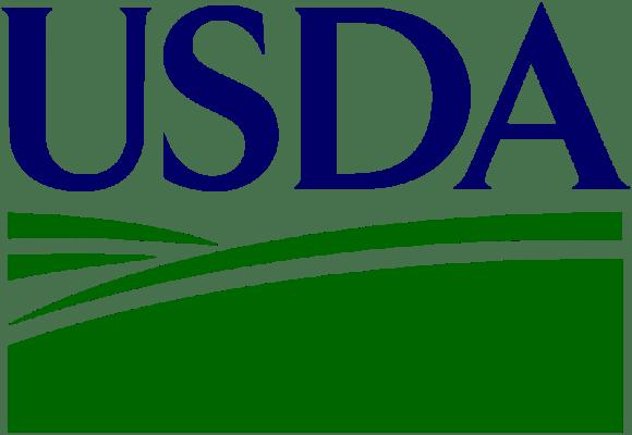 usda home loans