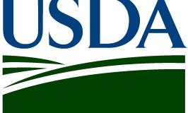 NC USDA Home Loan Director Says Maps Change
