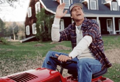 NC Counties Loosing USDA Home Loan Financing