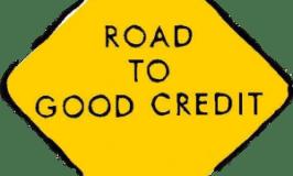 Good Credit Advice