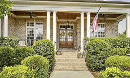 How to Improve Credit Scores and Buy a House in NC