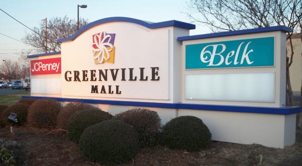 greenville_nc FHA Loans