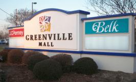 FHA Loans Greenville NC