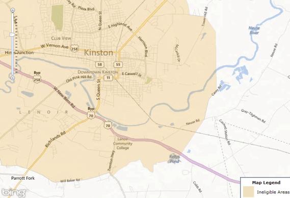USDA Loans Kinston NC - NC FHA Expert on gold rock nc map, united states nc map, knotts island nc map, ocala nc map, burnsville nc map, martinsville nc map, pink hill nc map, burlington nc map, philadelphia nc map, savannah nc map, winterville nc map, suffolk nc map, pensacola nc map, rockingham co nc map, eureka nc map, longwood nc map, seven springs nc map, dayton nc map, iron mountain nc map, mattamuskeet nc map,