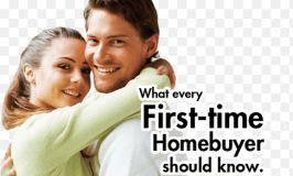 NC First Time Home Buyer Program Offers Below Market Rates