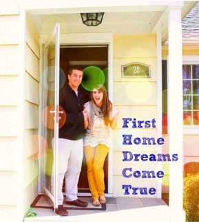 Minimum Credit Score Requirements For A Mortgage In North Carolina