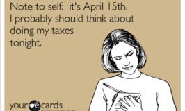 PMI Tax Deductions Can You Still Write Off PMI?