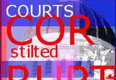 Washington State Courts Protective Orders